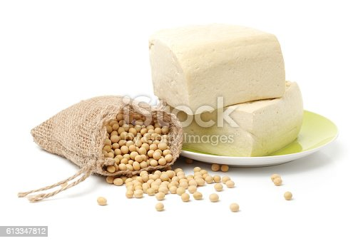 istock tofu 613347812