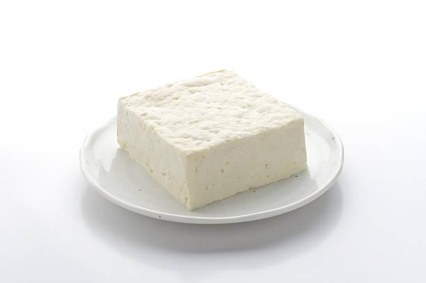 tofu - Photo