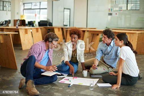 Shot of a group of designers working together on a office floorhttp://195.154.178.81/DATA/i_collage/pu/shoots/804768.jpg