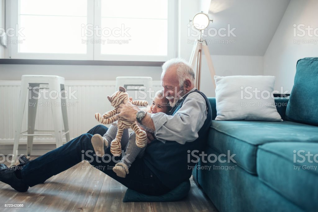 Together is the only place we want to be stock photo