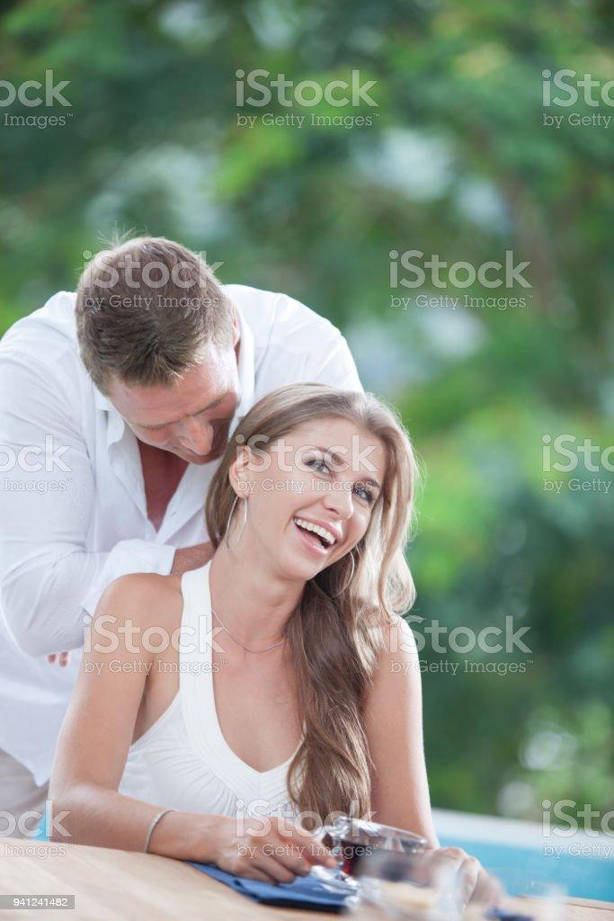Dating seiten mit bildern
