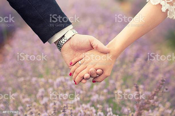 Togetherness Stock Photo - Download Image Now