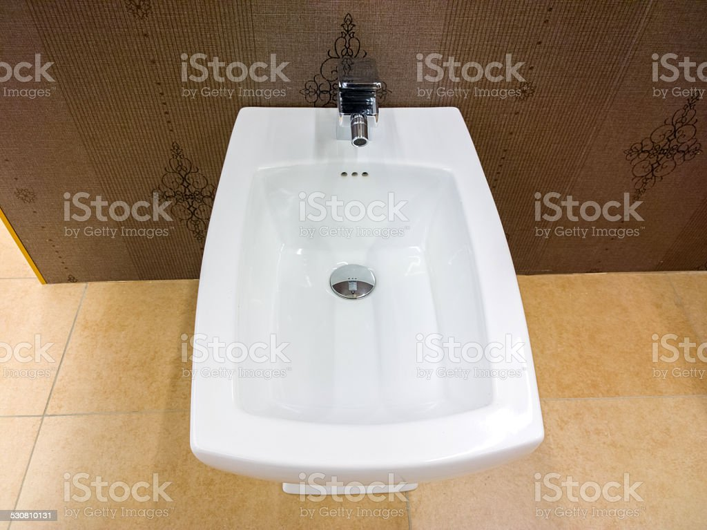 Admirable Toilet Bowl Stock Photo Download Image Now Istock Machost Co Dining Chair Design Ideas Machostcouk