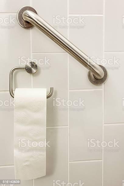 Toilet paper bar picture id516140639?b=1&k=6&m=516140639&s=612x612&h=bkkwpc7a650kagbui4jeclzj7clqziusia wk3wjxfq=