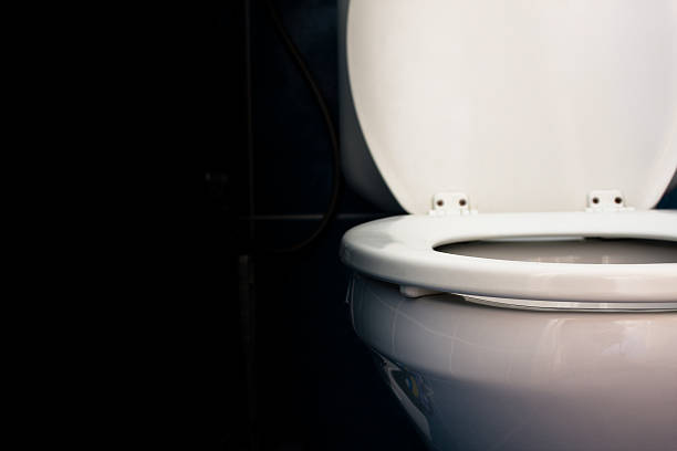 toilet toiletSimilar image: flushing water stock pictures, royalty-free photos & images