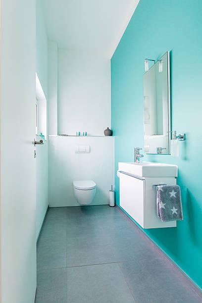 Toilette – Foto