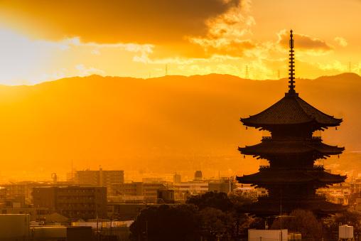 寺日本京都 - 2015年のストックフォトや画像を多数ご用意