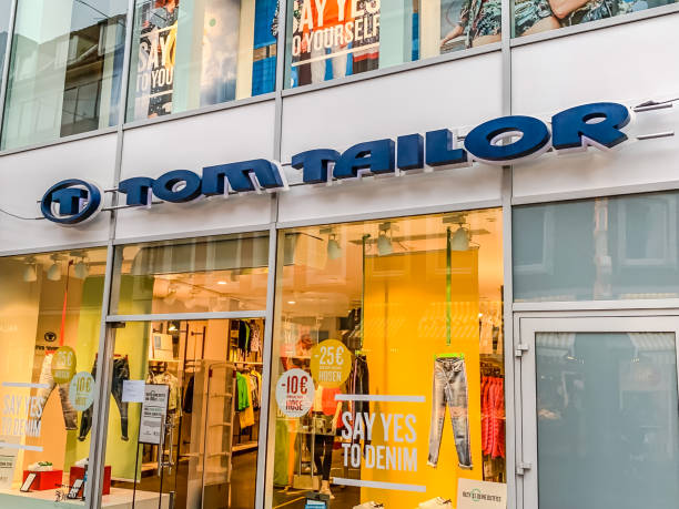 Tom tailor clothing retail store with brand logo picture id1196494986?b=1&k=6&m=1196494986&s=612x612&w=0&h=ez3dbxfypdsz6 3unorbrforie 3gppm3ixr8dmtbou=