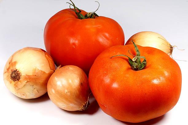 one und potato - obst kalorien stock-fotos und bilder