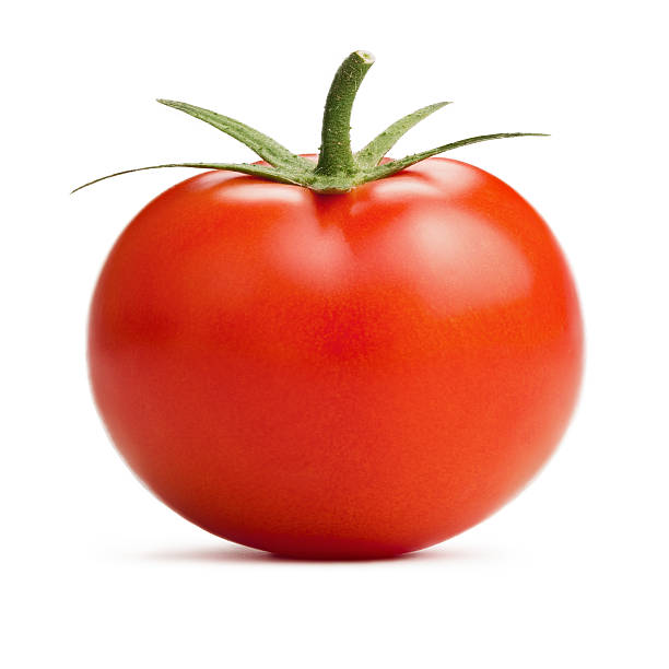 tomate - tomate photos et images de collection