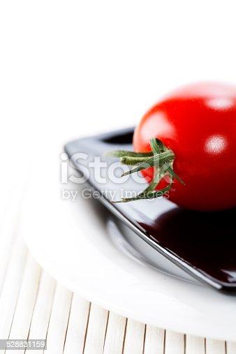 istock tomato 528831159