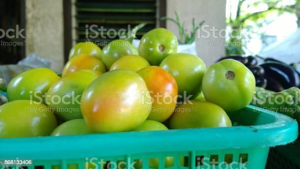 Tomato picture id868133406?b=1&k=6&m=868133406&s=612x612&h= r627fyn21ig gxzhyi zgh0lnoukio3ojlcf6fkmw8=