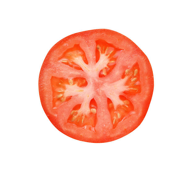 royalty free tomato slice pictures images and stock photos istock