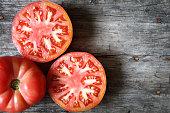 istock Tomatoes 621499990