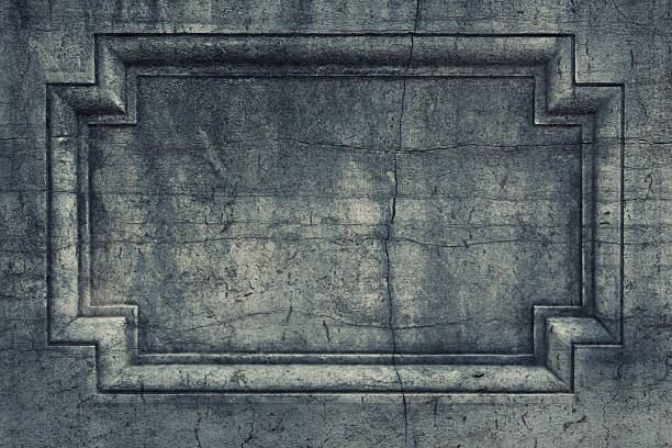 tomb nameplate - crypt stock pictures, royalty-free photos & images