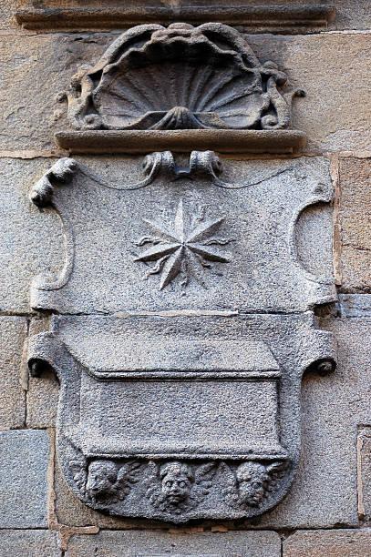 Grabmal von Saint James – Foto