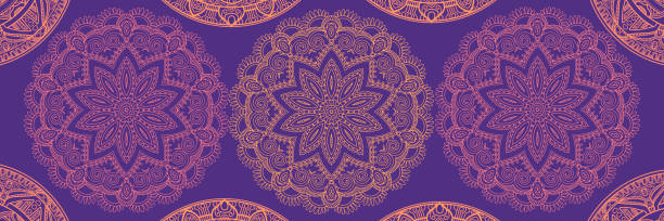 Tones of purple mandala background picture id1279850829?b=1&k=6&m=1279850829&s=612x612&w=0&h=fzxegxayr xh3qp2hwewf6m rawx4q6wsknlyagc4lm=