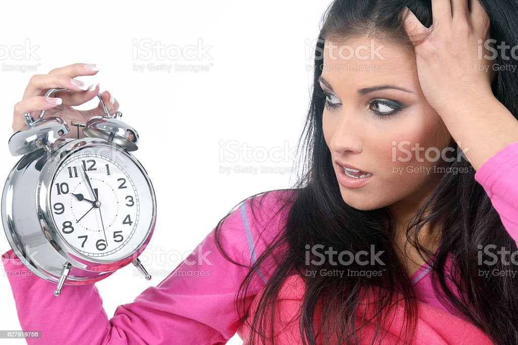 Девушка модель с 24 часы работы заработать моделью онлайн в лагань