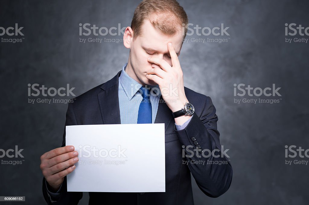 Too many projects, to little time stock photo