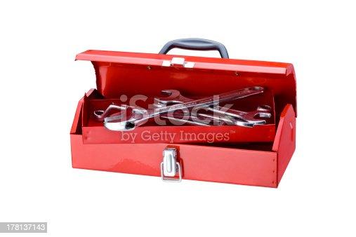 istock Toolbox 178137143