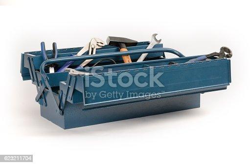 istock Toolbox 623211704