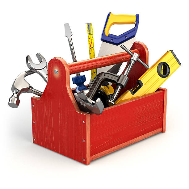 Best Toolbox Stock Photos Pictures Amp Royalty Free Images