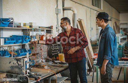 1000309654istockphoto Tools are important for every product 1019842544