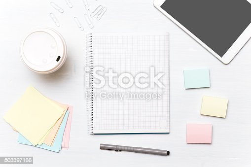 istock Tools designer. Background for text and graphics 503397166
