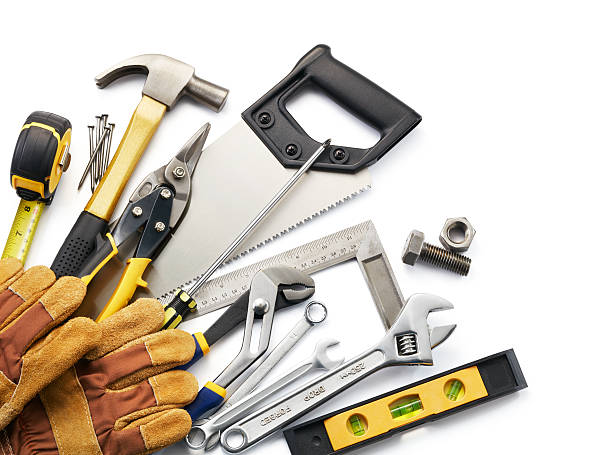 tools - hand tool stock pictures, royalty-free photos & images