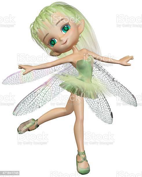 Toon dragonfly ballerina fairy green picture id471841245?b=1&k=6&m=471841245&s=612x612&h=ecsgxvioguw zbblg16sfsbut fxl oa9dxk t7d9qe=