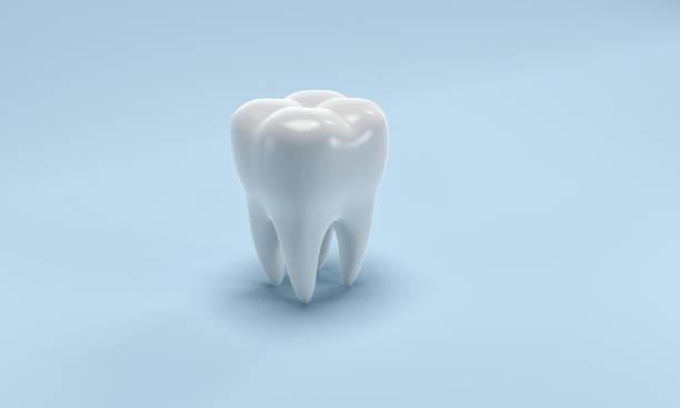 Tooth 3d illustration picture id1143254296?b=1&k=6&m=1143254296&s=612x612&w=0&h=vclimjgclllepxmi28lvlxpjn2onsytpx6lbklbtm0e=