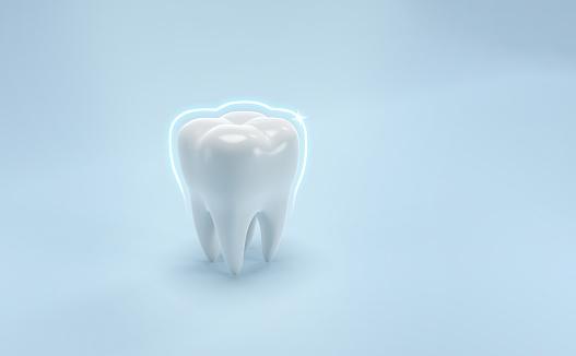 歯の写真|アインの集客マーケティングブログ