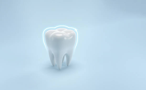 Tooth 3d illustration picture id1144154955?b=1&k=6&m=1144154955&s=612x612&w=0&h=rd uxf5ngban3somuo8vsky muv8l0qzaktedcfcvyc=