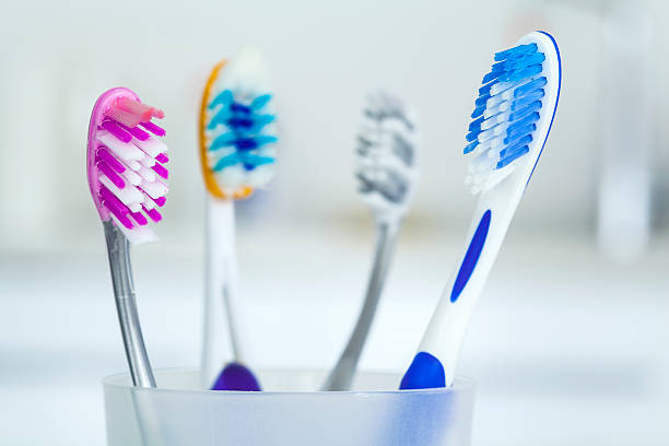 Royalty Free Toothbrush Pictures, Images and Stock Photos