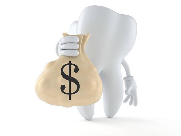 Tooth picture id477853011?b=1&k=6&m=477853011&s=612x612&w=0&h=kijh1tctvsvtwwnnirj9yuqhmlodplzv8 c6ui5kw 4=