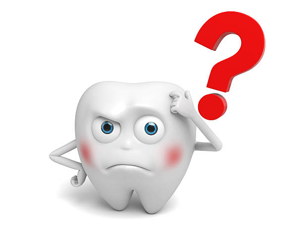 Tooth picture id613679742?b=1&k=6&m=613679742&s=612x612&w=0&h=c2pztasd5whtjnuyx2twkmgibee5w2mgotk eqqbzyk=