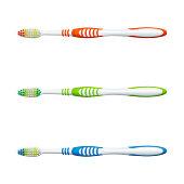 istock Toothbrush 527632401