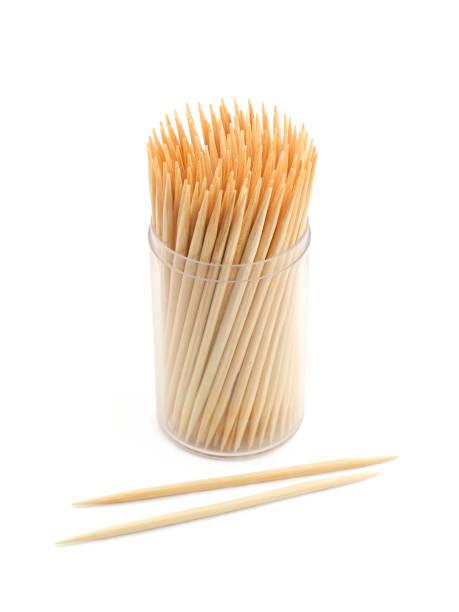 toothpicks - palitinho - fotografias e filmes do acervo