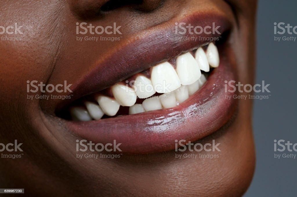 Lips. Close up. Beauty, fashion portrait. Original looks. Beautiful,...