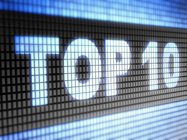 top 10 - on top of stock photos and pictures