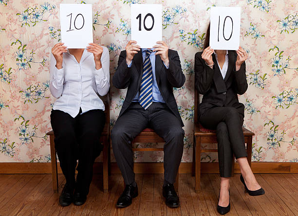 top 10 - scoring stock photos and pictures