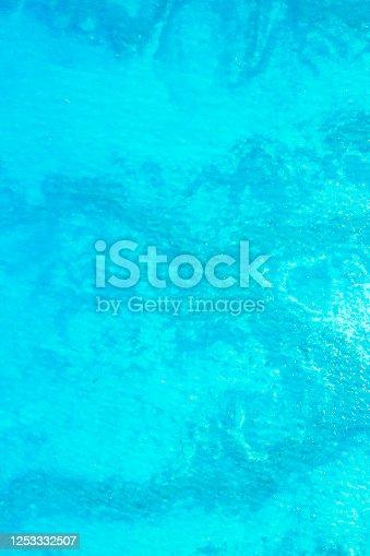 1143575463 istock photo Top down of Beautiful Blue Water in Lake Tahoe 1253332507