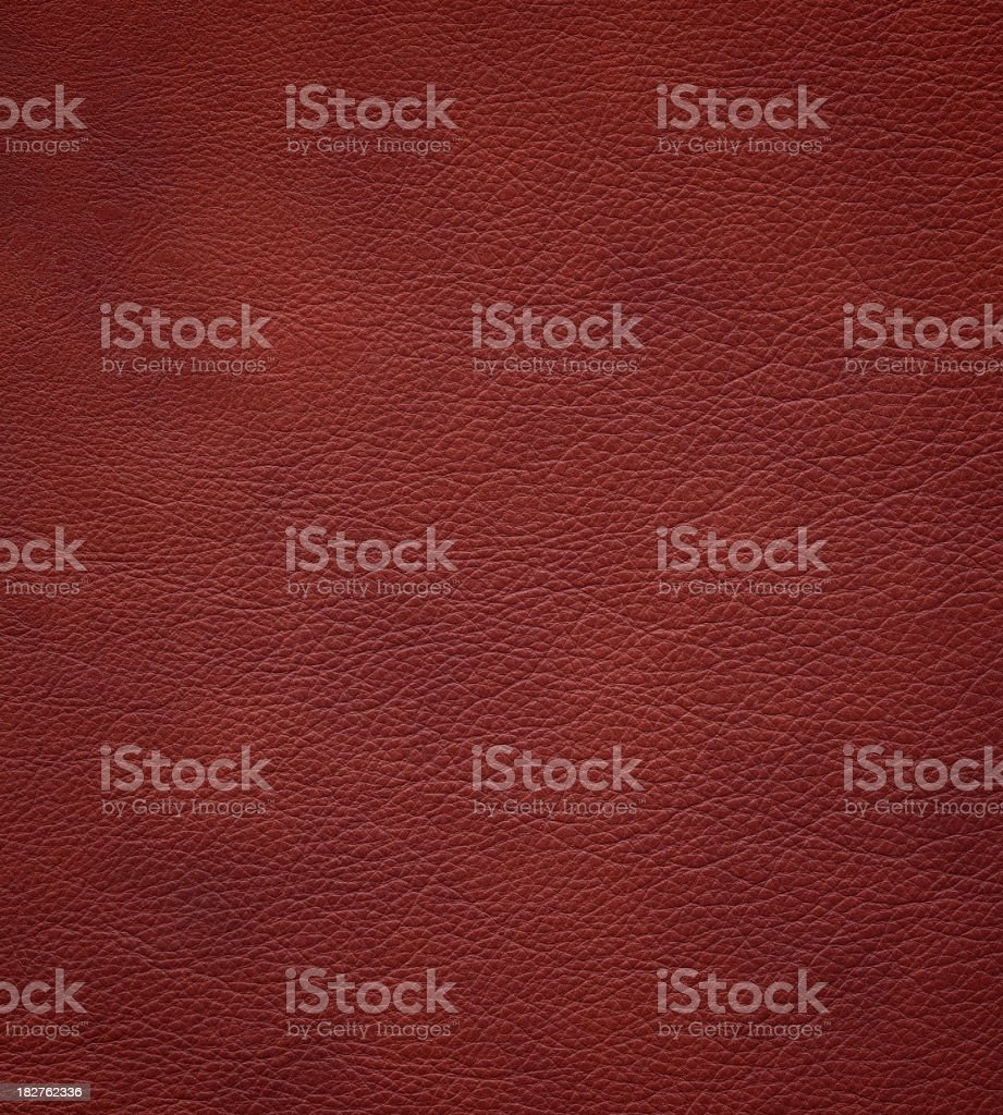 top grain leather royalty-free stock photo