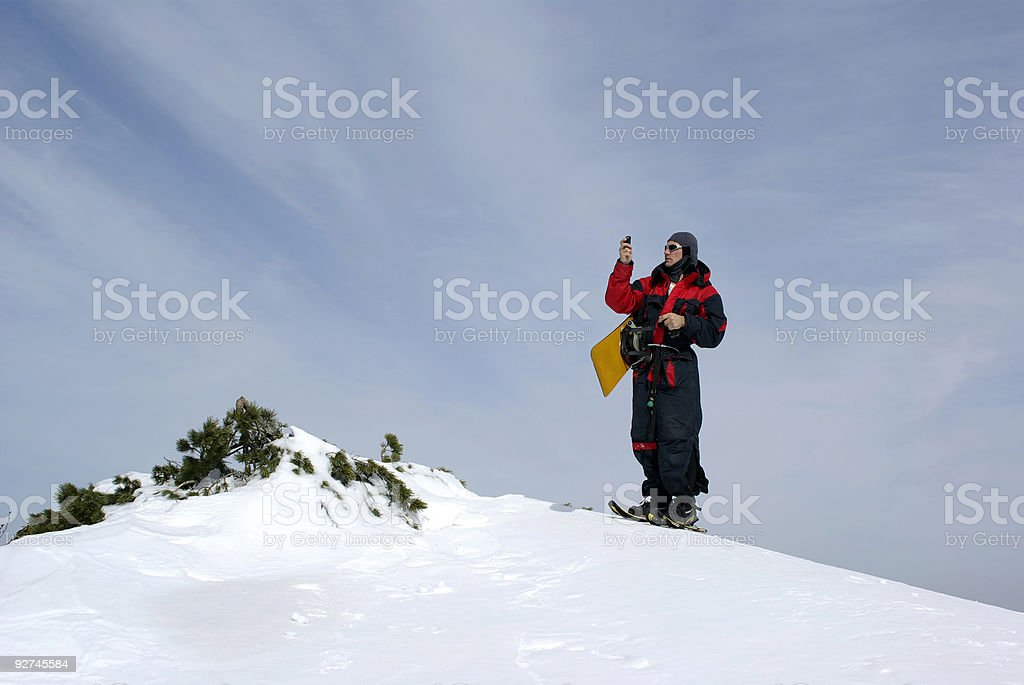 Top royalty-free stock photo