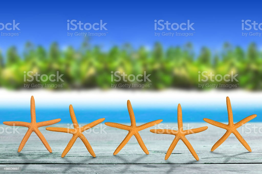 top quality destination stock photo