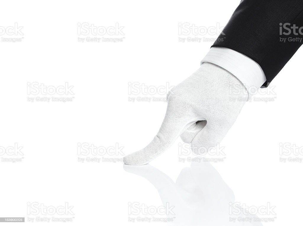 Top quality stock photo