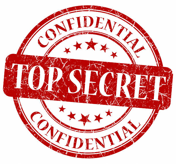 https://media.istockphoto.com/photos/top-secret-red-stamp-picture-id465520533?k=6&m=465520533&s=612x612&w=0&h=es5GIB6Gyu-UJPeQFmPDFUysIiWO__sZ5NjdJuHWlYA=