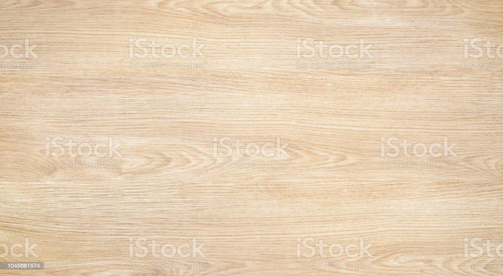 Bovenaanzicht van een hout of multiplex voor achtergrond - Royalty-free Abstract Stockfoto