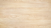 istock Top view of a wood or plywood for backdrop 1045681574
