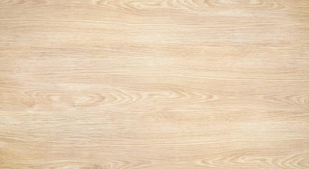 나무 또는 배경에 대 한 합판의 상위 뷰 - 목재 재료 뉴스 사진 이미지